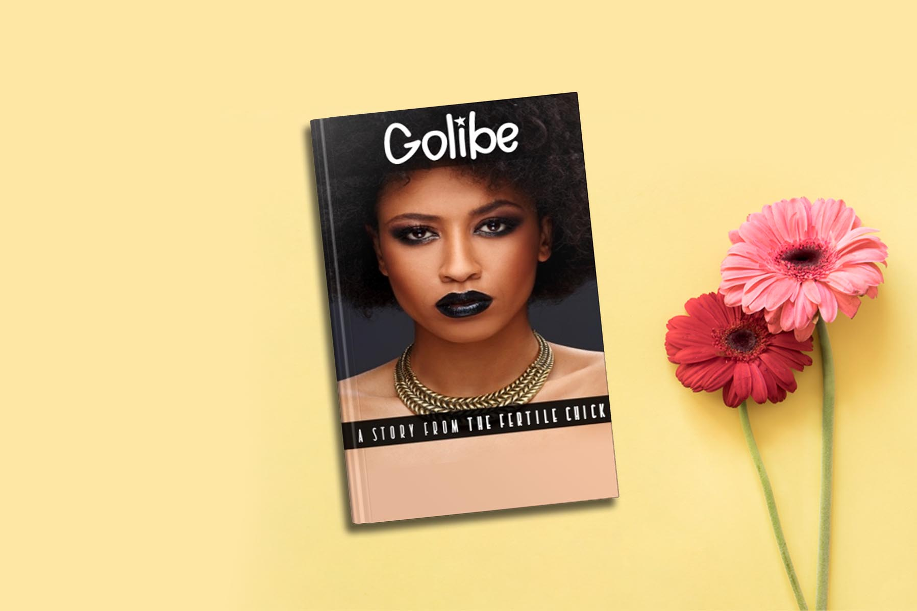 golibe review