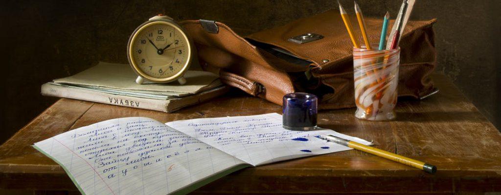 2018 APEN/AISEN Short Story Contest: Powered By OkadaBooks