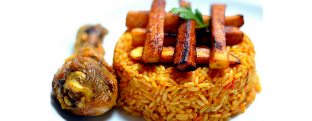 6 Writing Accessories That Are As Important As Fried Plantain On Jollof