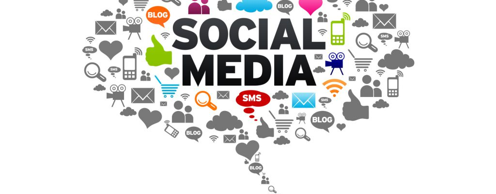 9 Things Every Writer Must Do To Improve Their Social Media Presence