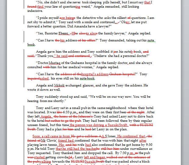OkadaBooks Author Services - OkadaBooks Blog