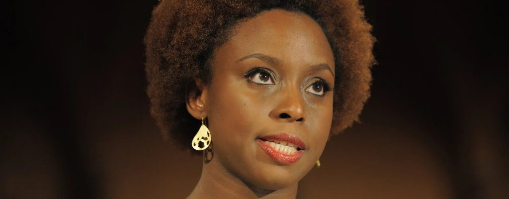 Why Men have Higher Rates of Suicides than Women – Chimamanda