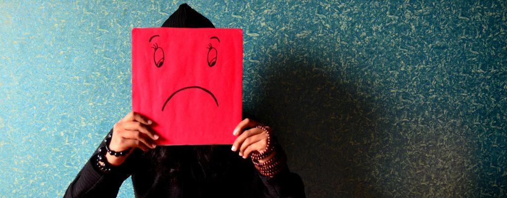 6 Ways to Fight Depression