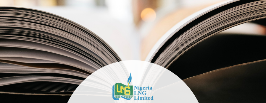 Apply for the 2019 Nigeria LNG (NLNG) Prize for Literary Criticism Award