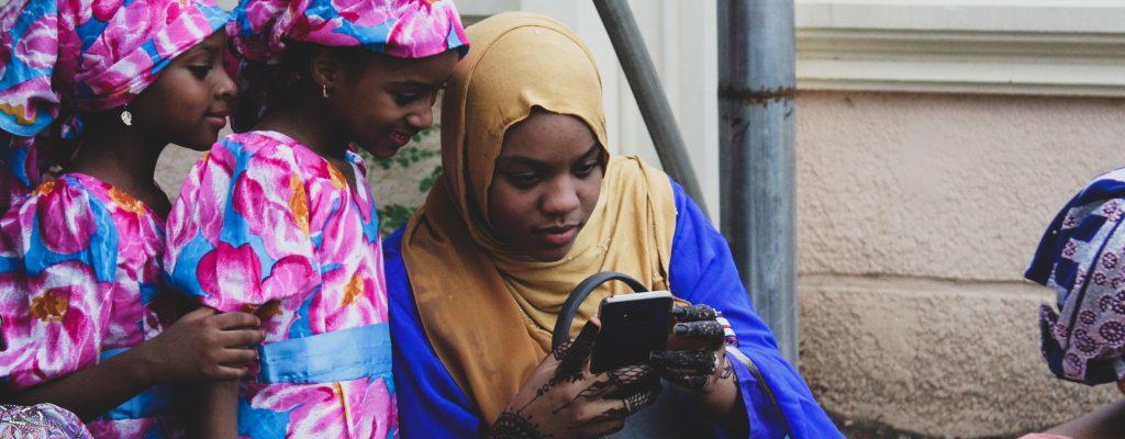 How OkadaBooks is Building the Next 1,000,000 Indigenous Readers