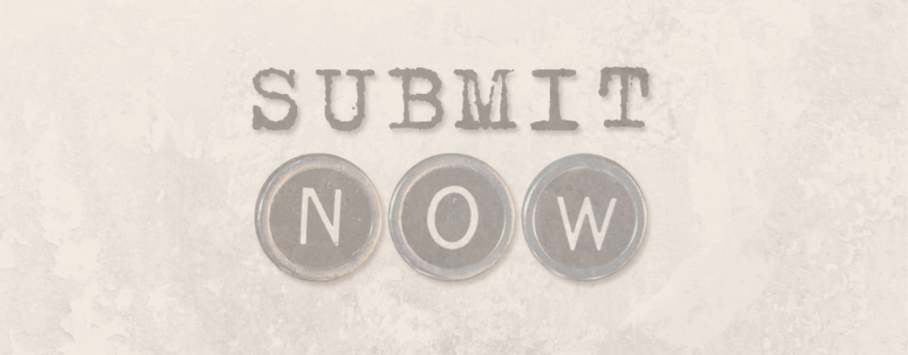 How to Submit Your Manuscript to Narrative Landscape Press