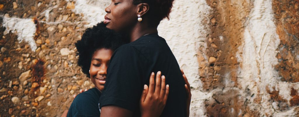 4 Books to Remind you of Maternal Love