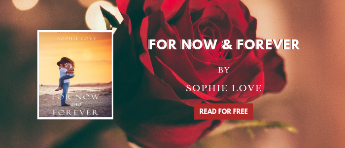Read the Review of 'The Inn At Sunset Harbour' by Sophie Love
