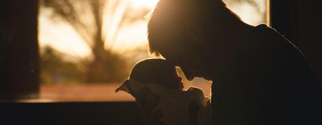 Short Story – Abortion