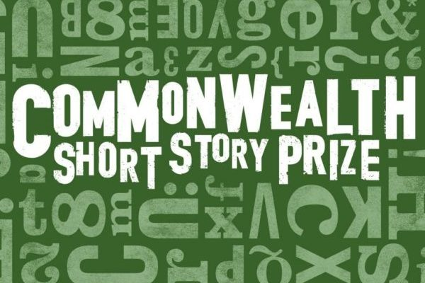 Nigeria's Innocent Chizaram Ilo Wins The 2020 Commonwealth Short Story Africa Regional Prize