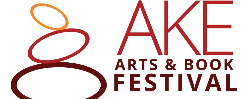 Ake Review 2020 Is Now Accepting Submissions