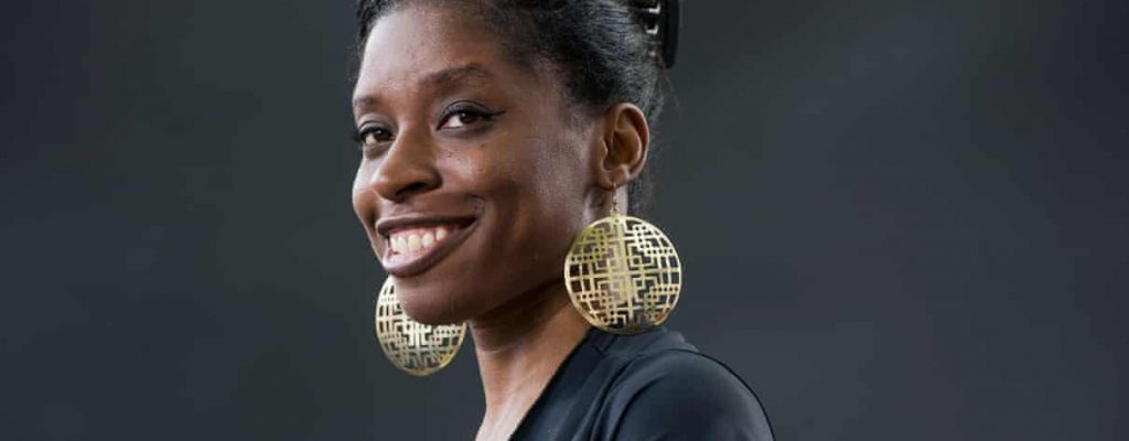 AKO Caine Prize 2020: Irenosen Okojie Emerges Winner For Her Short Story 'Grace Jones'