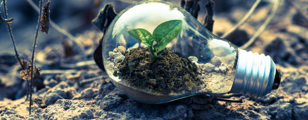 Article – Self-Awareness: A Necessity For Growth And Change