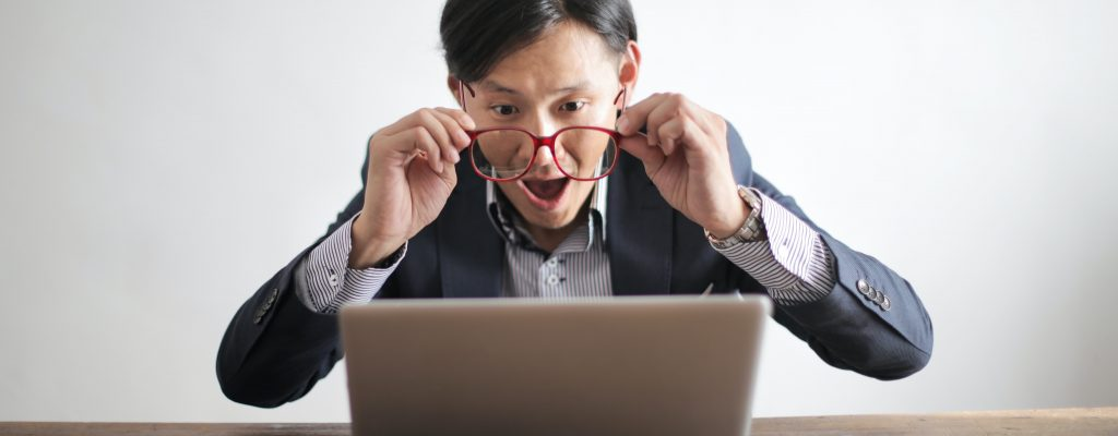 6 Exciting Ways To Spot A Writing Talent