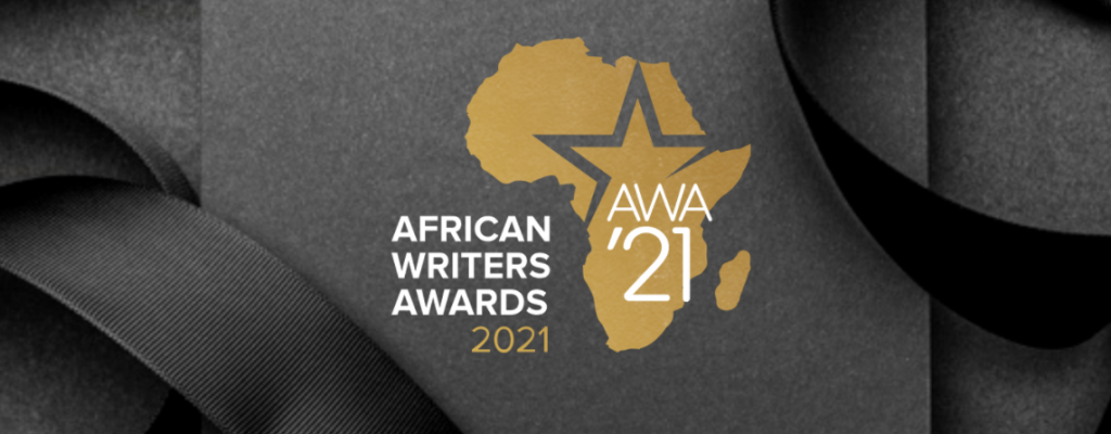 The African Writers Awards: The 2021 Call For Submissions