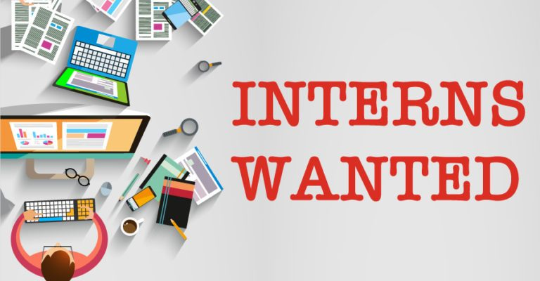 Intern Needed At OkadaBooks – Content-Marketing Role